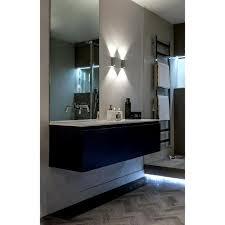 Badezimmer Lampen Vintage Wandlampe Spiegel Interesting With