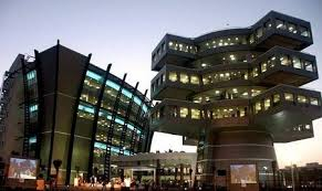 i flex solutions bangalore beautiful office buildings