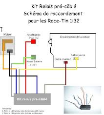 5 pin bosch relay wiring diagram 5 Pin Bosch Relay Wiring Diagram 5 pin bosch relay wiring diagram solidfonts 5 pin bosch relay wiring diagram