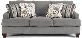 Furniture & Sofa Ashley Furniture Owensboro Ky