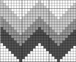 Crochet Pattern Charts Free Crochet Spot Blog Archive Free Crochet Pattern Retro