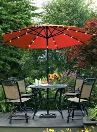 patio umbrella stand table umbrella stands outdoor clean patio umbrellas at table umbrella pics patio umbrellas