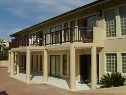 12 bedroom house. 12 Bedroom Boutique Guest House For Sale