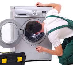 appliance repair plano. Interesting Repair Refrigerator Repair Aurora IL To Appliance Plano A