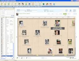 Free Timeline Software For Windows A Special Offer For Family Tree Maker Users Myheritage Is Offering