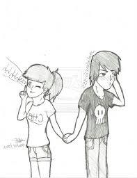 Cute Love Drawings For Him Tirevi Fontanacountryinn Com