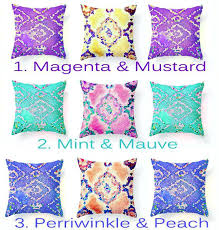 moroccan throw pillows. Moroccan Throw Pillows Find This Pin And More On Decor Style Decorative . N