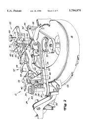 Motor wiring us5784870 2 john deere lx188 engine parts diagram 93 similar john deere lx188 engine parts diagram 93 similar diagrams