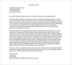 College Recommendation Letter From Teacher Granitestateartsmarket Com