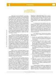 Micologia Medica Roberto Arenas