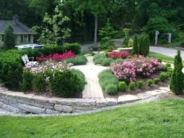 river rock garden design ideas front yard landscaping ideas with river rock home designs unlimited reviews