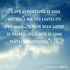Quotes About Death Of Loved One Inspirational Quotes Death Loved One Fair Love Quotes Images 19