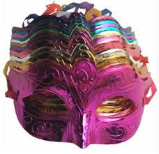 Plastic Masks To Decorate Masks For Decorating NZ Buy New Masks For Decorating Online from 54