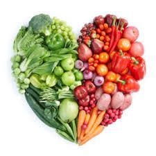Your Pcos Diet Glycemic Index Vs Glycemic Load Pcos Diet