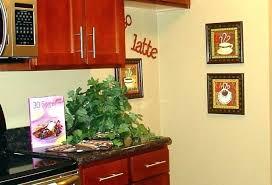 kitchen decorating themes ideas red kitchen themes kitchen themes ideas captivating themes for hens and hen kitchen decorating themes