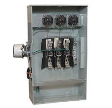 meter sockets 800 amp transockets
