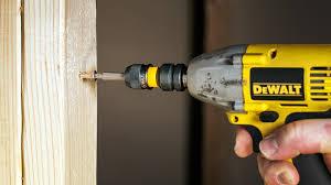 dewalt impact driver vs drill. dewalt half inch impact wrench adapters driver vs drill