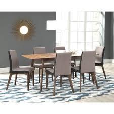 modern kitchen dining sets. modern kitchen dining sets t