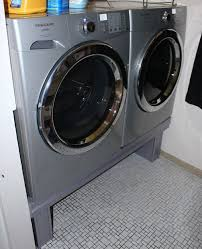 universal washer and dryer pedestal. Beautiful Dryer On Universal Washer And Dryer Pedestal A