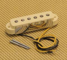 fender n3 pickup wiring diagram wiring diagram and schematic design fender stratocaster wiring diagram noiseless pickups