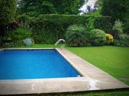 Square Swimming Pool Designs Interesting Decoration