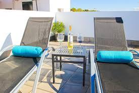 Casa Luna 4 Persons Holiday Homes And Apartments Casa Conil