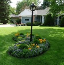 Popular Garden Island Creative New In Lighting Set For  87b7c4993c6fb6ec2261a36a50dfa9b3 Yard Landscaping Landscaping ...