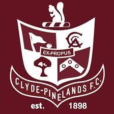 Clyde Pinelands football Club - Posts | Facebook