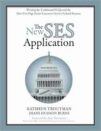 The New Ses Application By Kathryn Troutman Nook Book Ebook