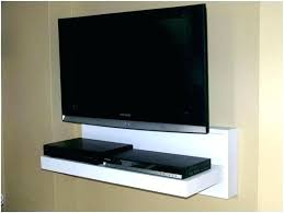 wall mounted tv shelf wall mounted with shelves shelves wall mounted shelf wall mounted tv shelf ikea