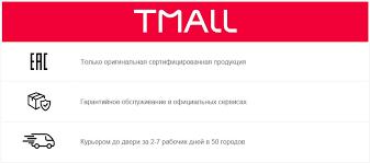 <b>Тактильные пазлы MALAMALAMA</b> Touch and feel!.Зоопарк, купить ...