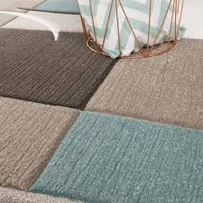 brown and turquoise rug living room table runners area rugs target bath beyond coffee tables under black home goods large size of dining furniture wire