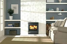 white stone fireplace white stone fireplace white stone fireplace white stone fireplace insert white stone fireplace white stone fireplace