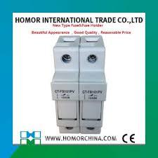 ct fb101pv plastic fuse box manufacturer supplier fob plastic fuse box