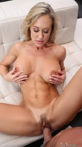Brandi Love Real Husband and Puremature Brandi Love Nude XXX Photos