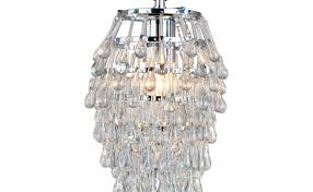nice country light fixtures kitchen 2 gallery. Full Size Of Chandelier:country Kitchen Lighting Wonderful Country Light Fixtures Beautiful With Elegant Nice 2 Gallery