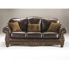 furniture t north shore:  north shore   north shore   north shore