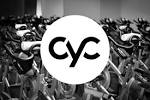 Images & Illustrations of CYC