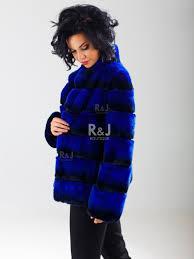 rex rabbit fur coat rex rabbit fur coat