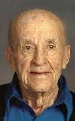 Herbert Marshall Aldridge (1915-2008) - Find A Grave Memorial