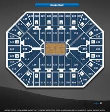 Timberwolves Seating Chart 2017 Minnesota Timberwolves Vs Cleveland Cavaliers Target Center