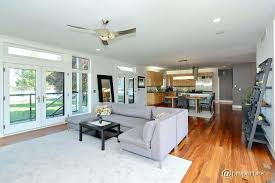artemis ceiling fan contemporary living room with carpet flush light ceiling fan fans minka aire artemis