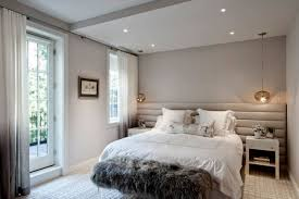 interior decorators nyc. eclecticism in interior design: new york townhouse a mixed style decorators nyc h