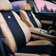 heated car seat cover ing car seat heater v heated seats winter car heating pad seat