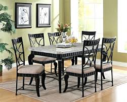 how to cover furniture. Acrylic Dining Room Chairs Astounding House Colors In Marble Top Table Best  Chair Covers Walmart How To Cover Furniture