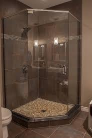 master bathroom corner showers. Corner Shower Design, Pictures, Remodel, Decor And Ideas - Page 82 Master Bathroom Showers R