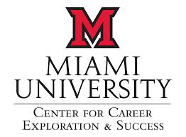 Interviewing Miami University