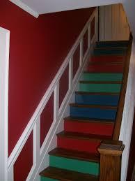 color house painthousepaintsinteriorcolorsphotoNOLv  House Decor Picture
