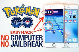 Pin on Pokemon Go Hack Generator