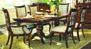 awesome to do pennsylvania house dining room set chairs cherry innovative with photos of new dinning